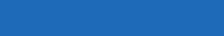 лого на София Дизел Център